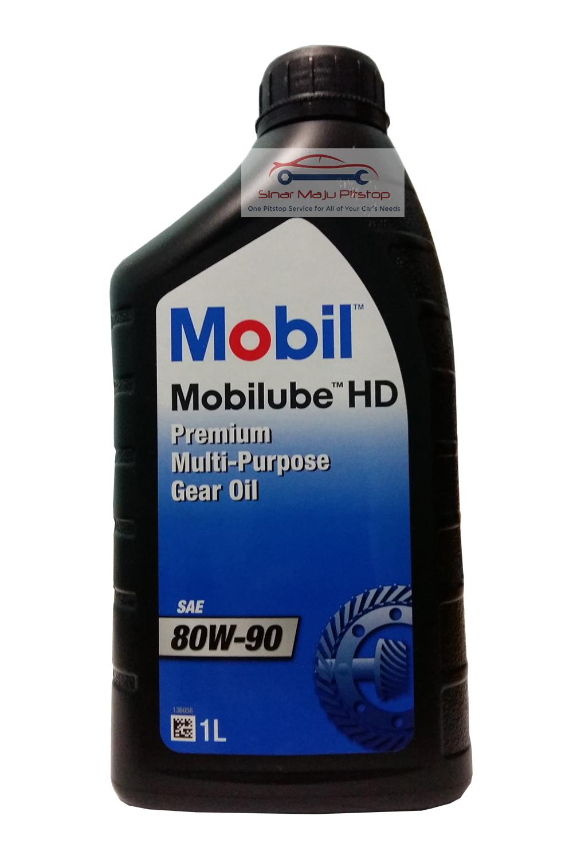 Shell Helix Hx5 15w 40 Sn Pelumas Oli Mesin Mobil Bensin 1 Liter Ultra 5w Api Cf Fully Synthetic Oil 4 Hx7 10w Sncf Source