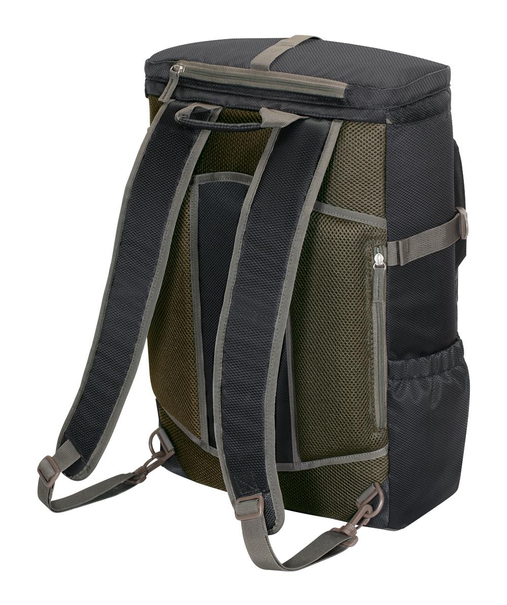 Jual Tas Bayi Ransel Backpack Welcome To Www Okiedog Mondo Tweet Beige Taupe Targus Seoul Tsb845ap Blcak Unisex