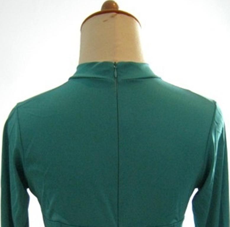 Manset Zipper resleting Muslimah dalaman hijab baju muslim kebaya ... e07a8ce863