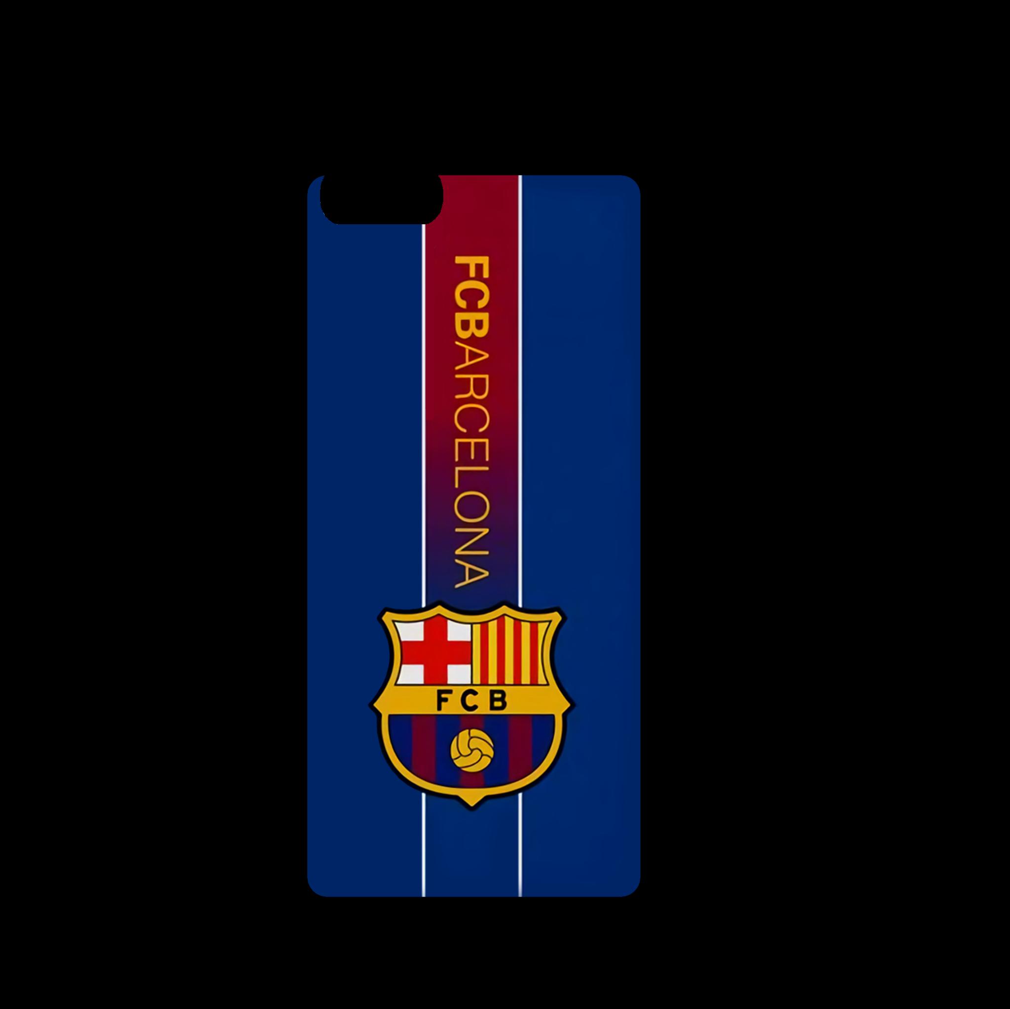 DISKON FC Barcelona Star Case Oppo A39 6d69a0dfa0