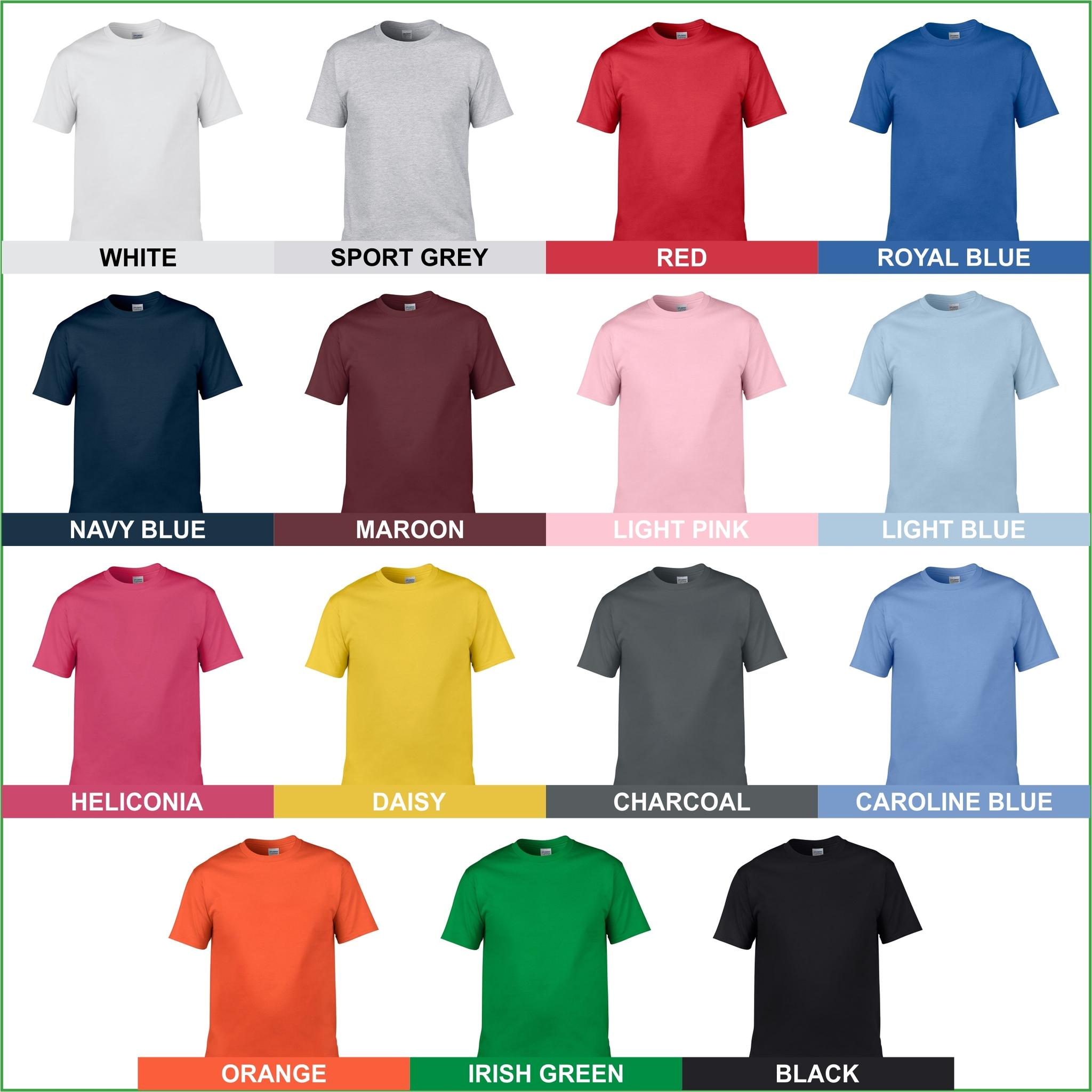Promo Harga Kaos Polos Grey Misty Update 2018 Orange Triton Pecah Pola Maroon 3tone Pendek 30s Daftar Jual Cotton Combed Kualitas Distro