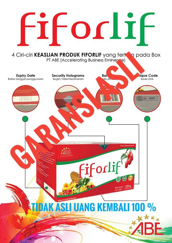 WA 0822-2117-7855 Order Fiforlif di Apotek Fiforlif Jogja Terdekat