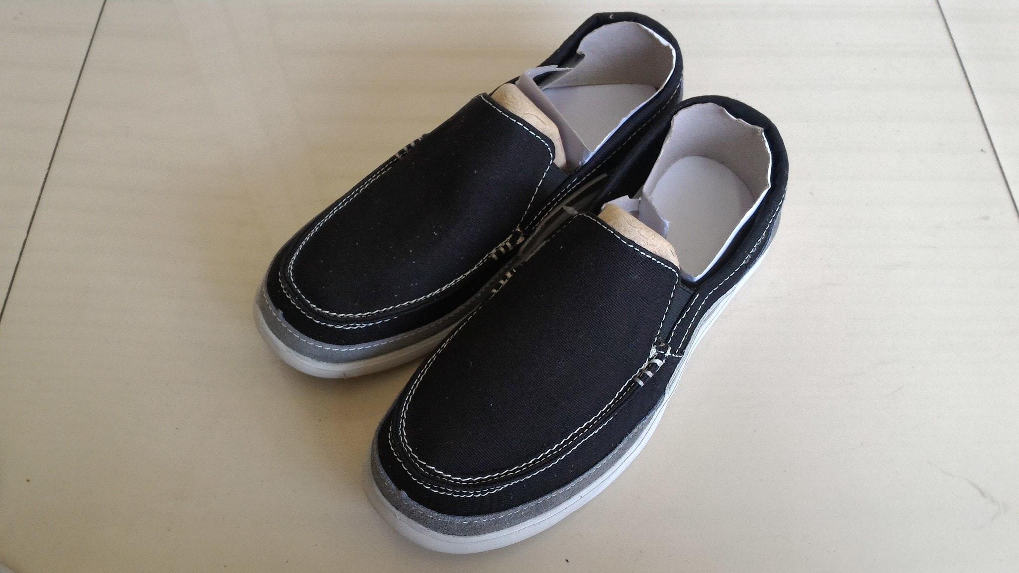 Jual Sepatu Crocs Walu Accent Men Diskon - Laris-Manis-Shop ... 65d96e4cbd