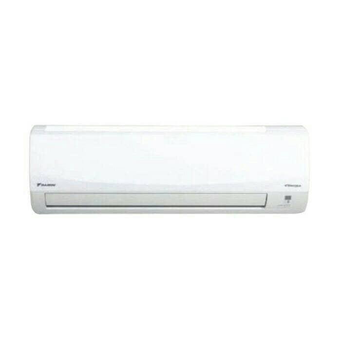 AC Daikin Inverter 2pk - FTKC50QVM4 Garansi Resmi
