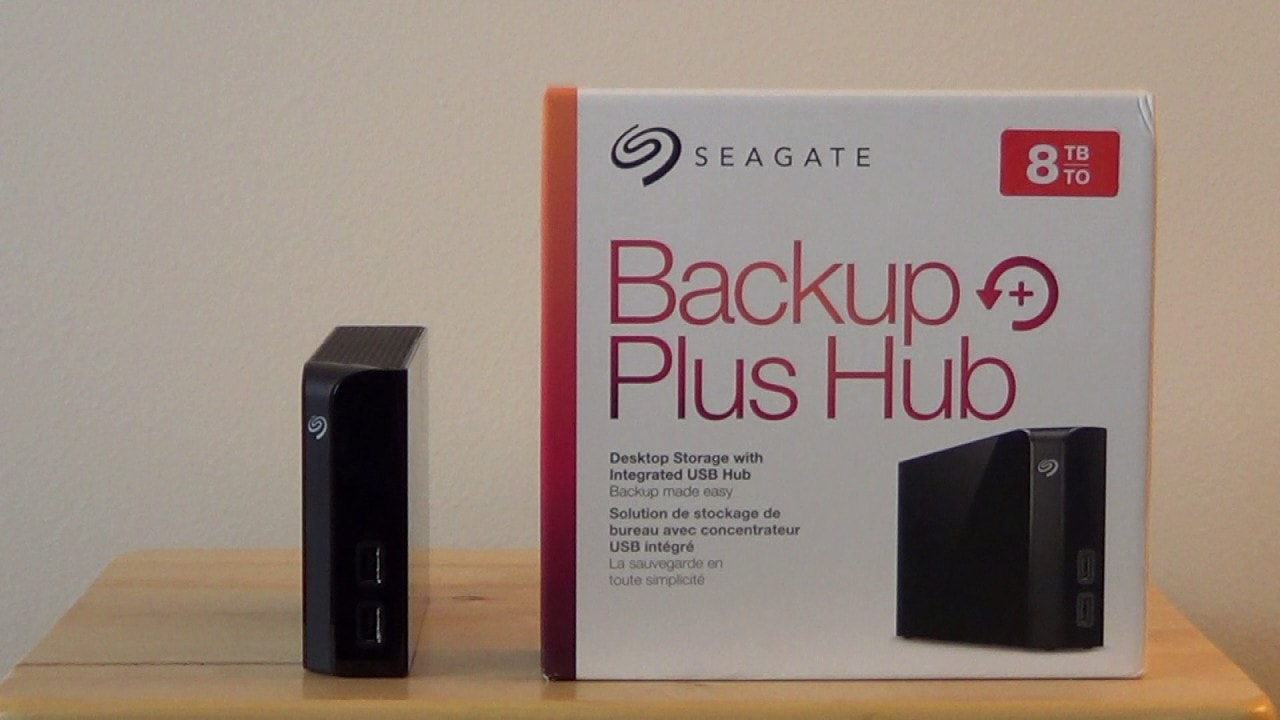 Jual Wd My Passport External Hdd Portable 4tb 3 Years Warranty Usb 30 Free Softcase Harddisk Seagate Backup Plus Desktop Hub 8tb