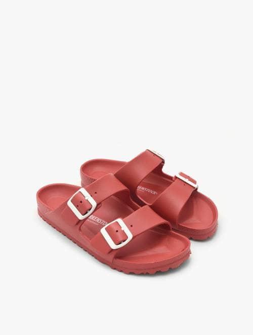 Merah Cjj 002 Source · Produk Catenzo Junior Sandal Gunung Anak Laki Laki .