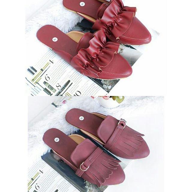 Produk Catenzo Junior Sandal Gunung Anak Laki-Laki CJJ 002 .