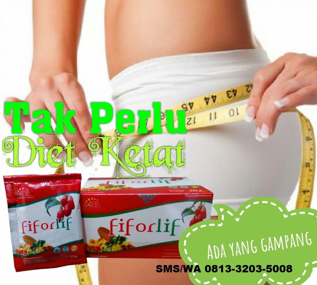 fiforlif jogja - Blanja.com