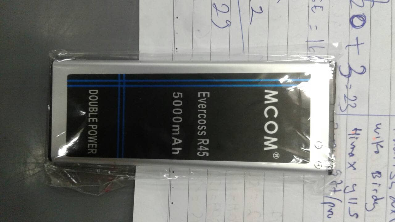 Jual Murah Evercoss R45 Update 2018 Biji Bubuk Kopi Betina Koffie Warung Tinggi Premium Blended Coffee 1kg Baterai Double Power Mcom Sffi Tokopedia