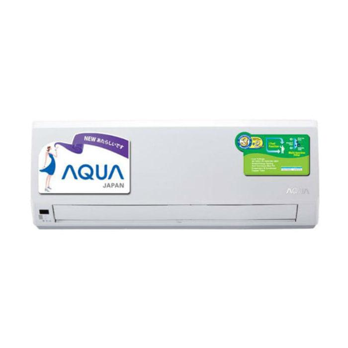 Aqua - AQA - K105AGE6 AC Split Low Watt 1/2 Pk