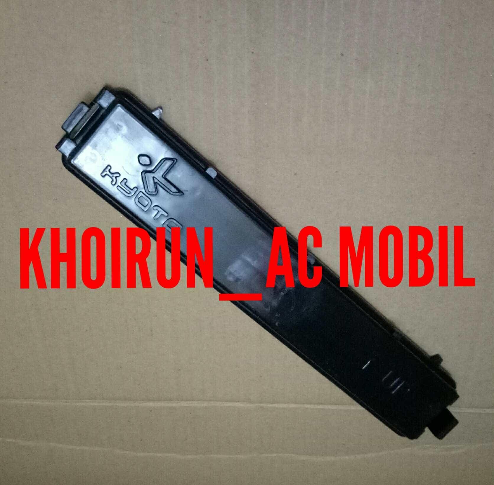 Kyoto Filter Kabin Honda Mobilio Carbon Daftar Harga Terkini Jual Tutup Cover Cabin Ac Mobil Brio Merk Khoirun