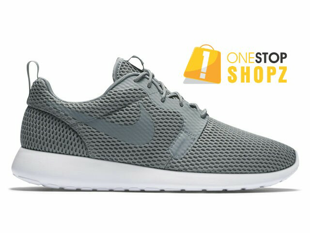 0d0801670f84 Nike ROSHE ONE HYP BR 833125-002 MENS SNEAKERS SHOES ONESTOPSHOPZ OSS