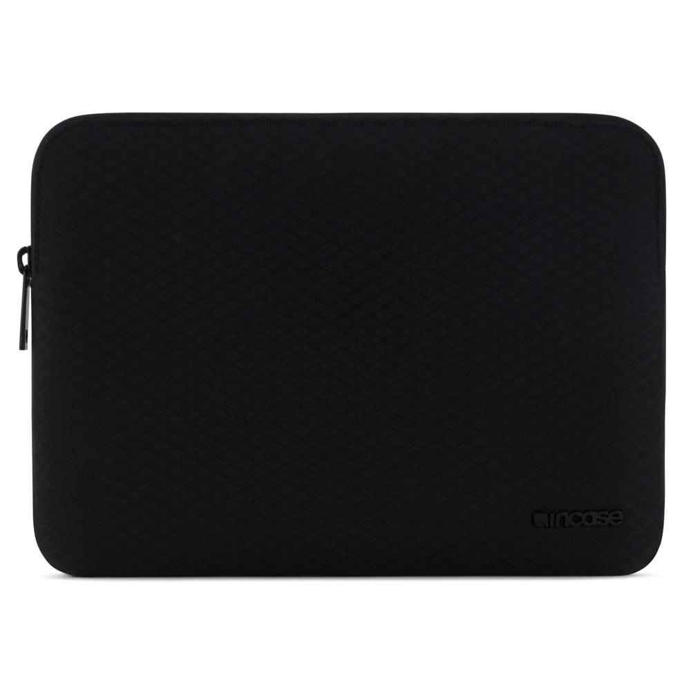 Incase Slim Sleeve Diamond Ripstop for iPad Pro 9.7