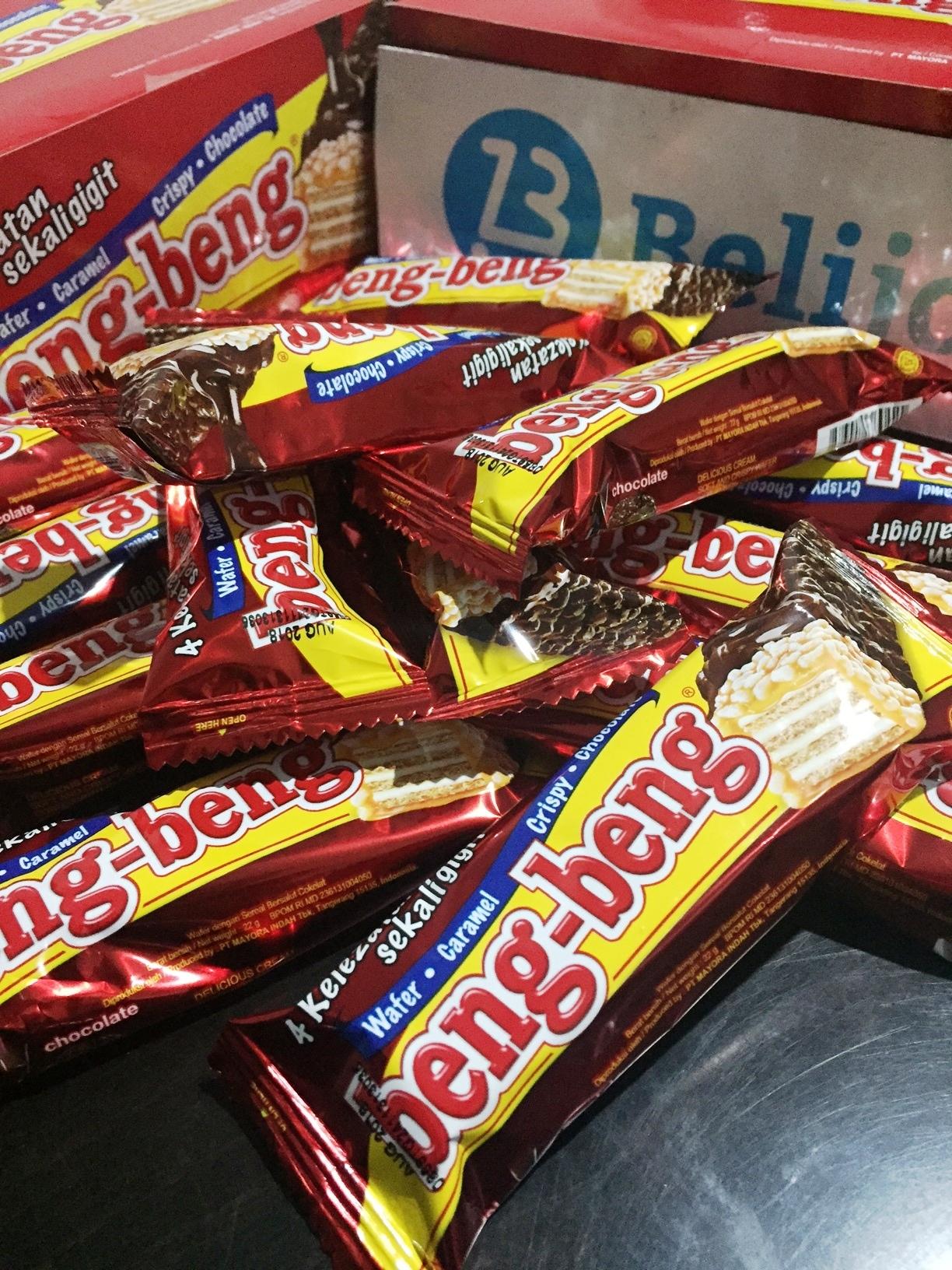 Jual Hansaplast Kain Elastis Isi 10lbr 100 Beng Chocolate 5pcs