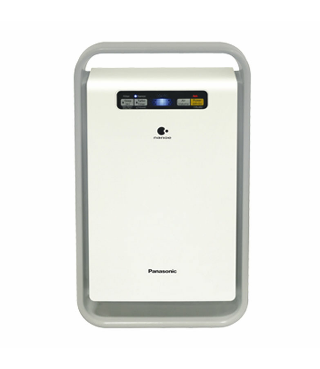Panasonic Air Purifier F