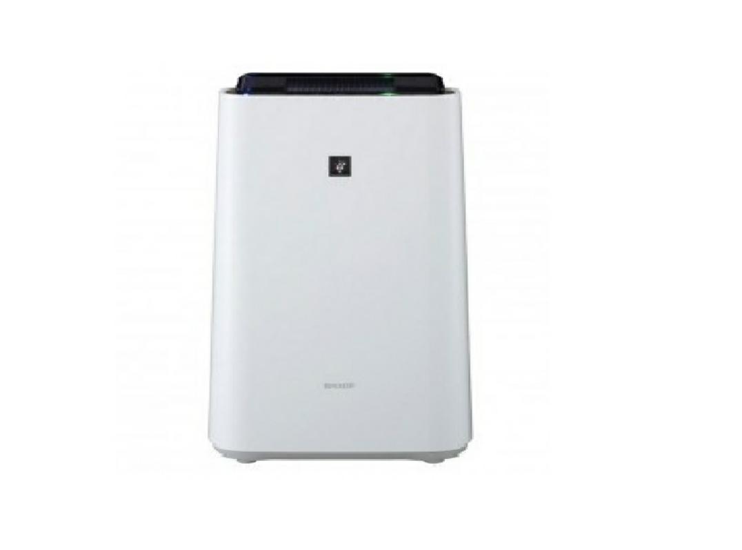 Sharp Air Purifier KC