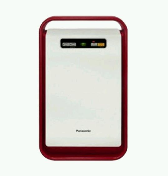Panasonic Air Purifier F