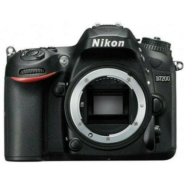 harga kamera & aksesoris kamera