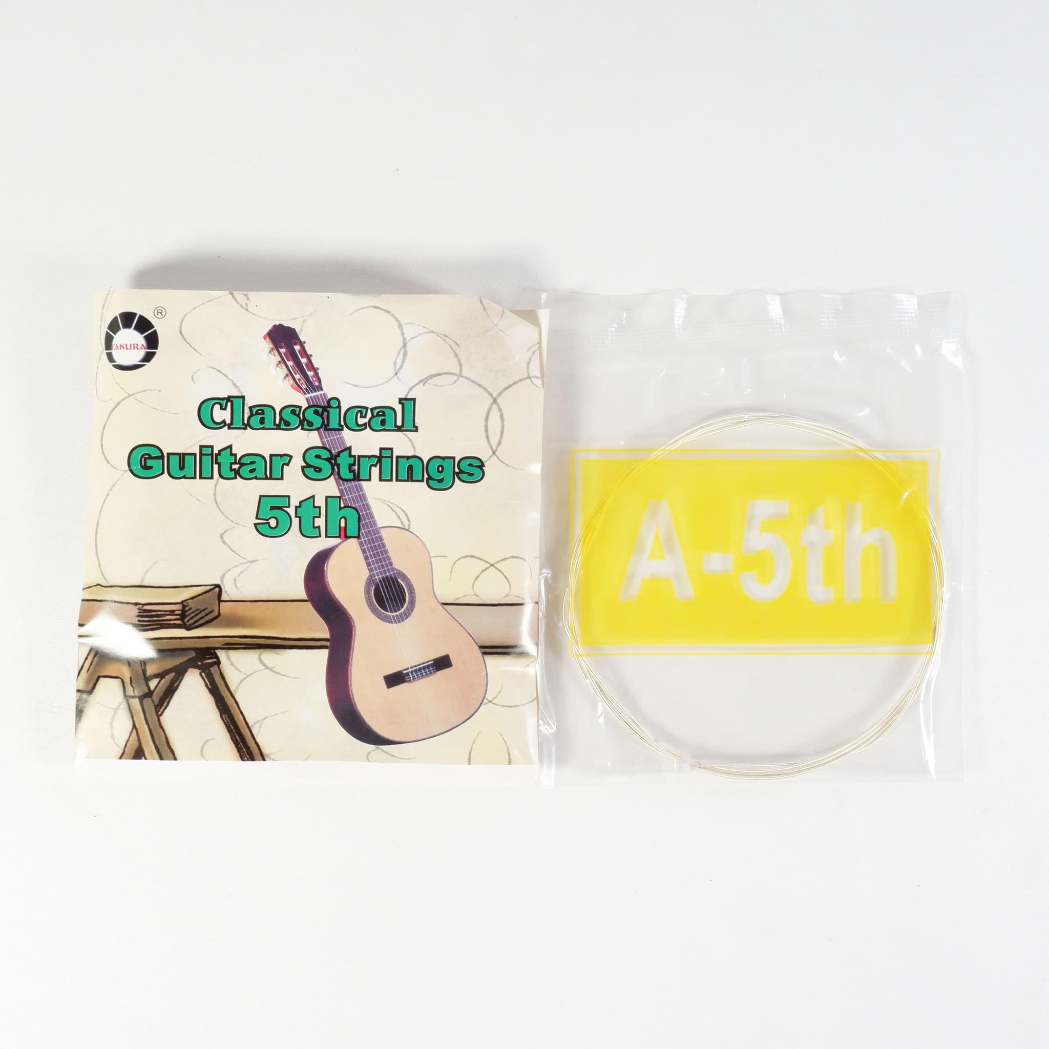 Senar Gitar Satuan Top String 0 16 Daftar Harga Terbaru Dan Plain Lusinan Klasik No 5 A 036 Gcs 102
