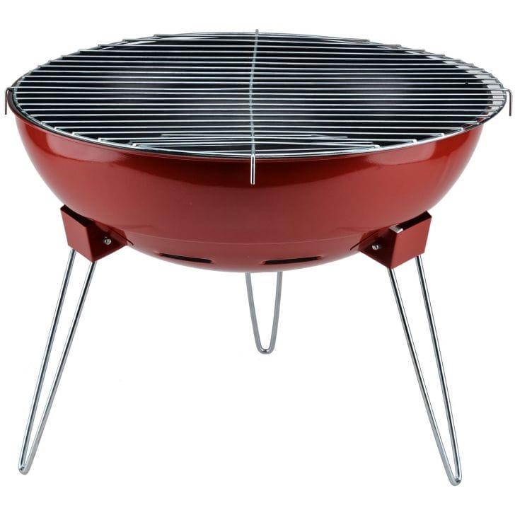 Maspion Maslon Mastro grill 32cm Non stick