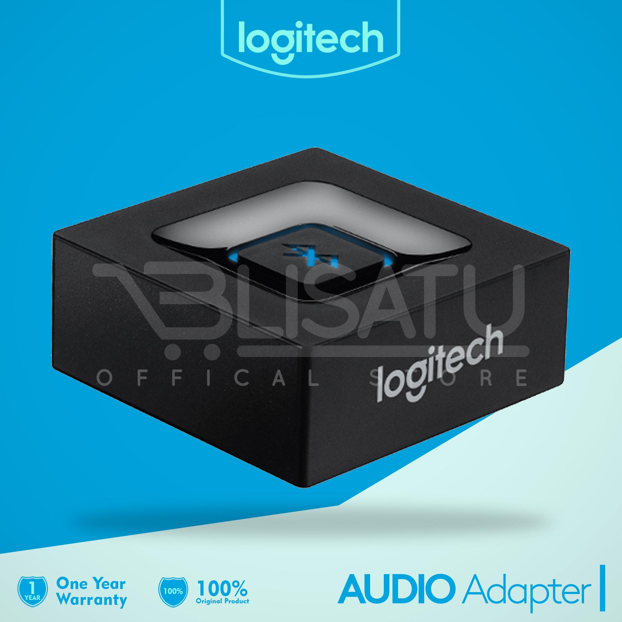 Marvo Hg9005 Gaming Headset Usb Surround 71 Hitam Cek Harga Headphone H 8631 Daftar Source Logitech Bluetooth Audio Adapter