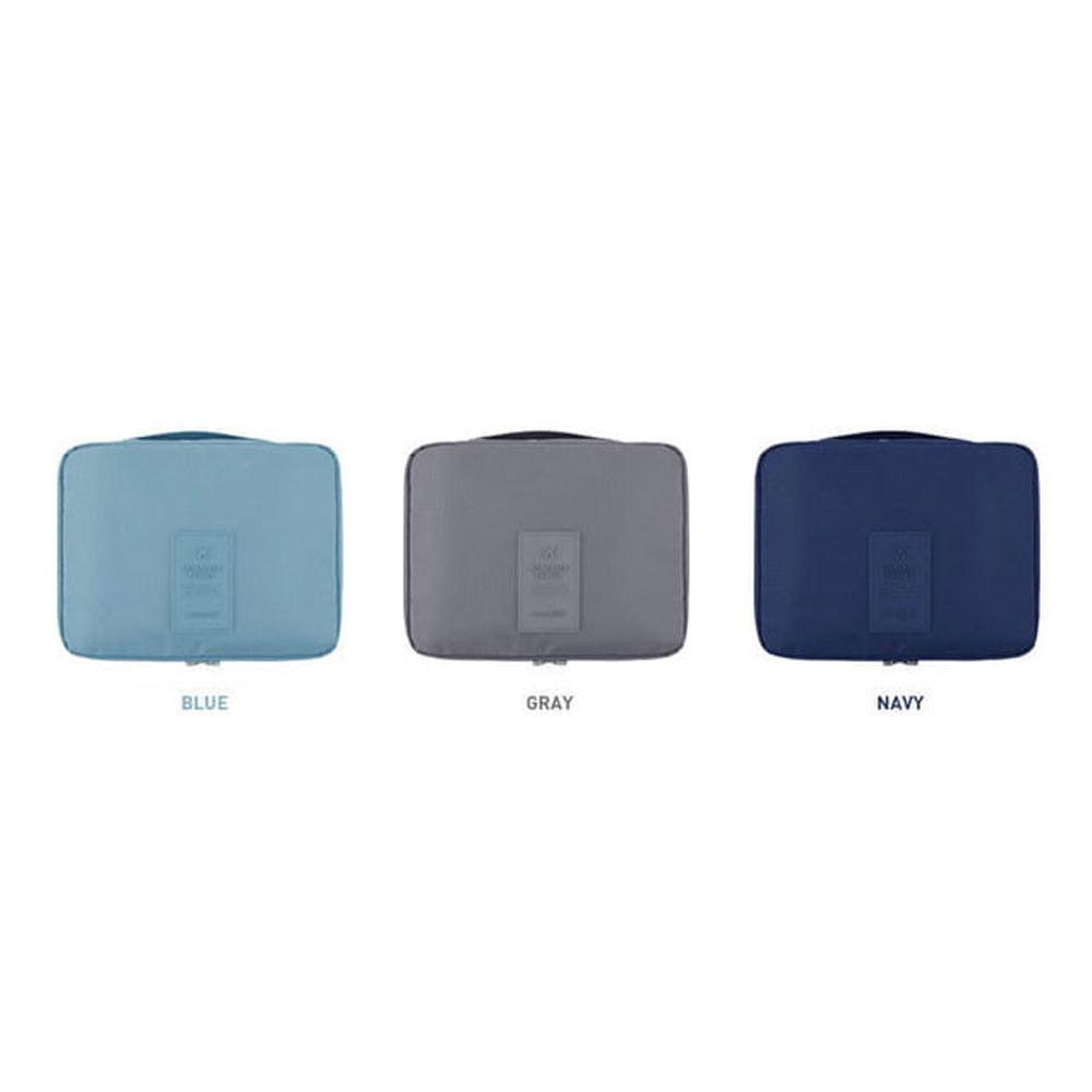 HD HDD harddisk eksternal lampiran kasus (Biru) . Source · DESKRIPSI .