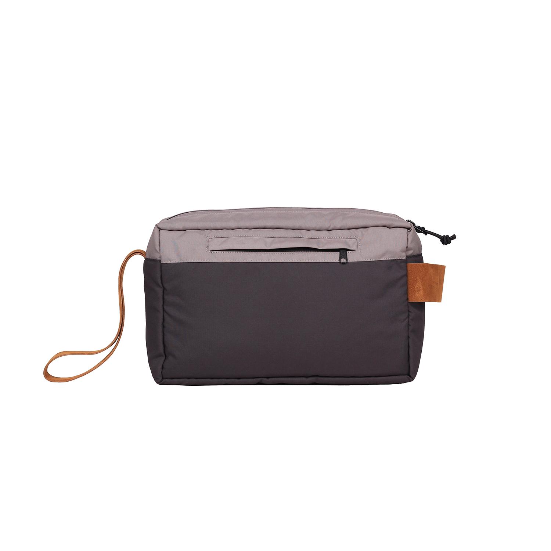 ... Artch - Indonesia Hand Bag Mix Tas Vape Bag Handbag Bandung -  Blanja.com ... 176b921f85
