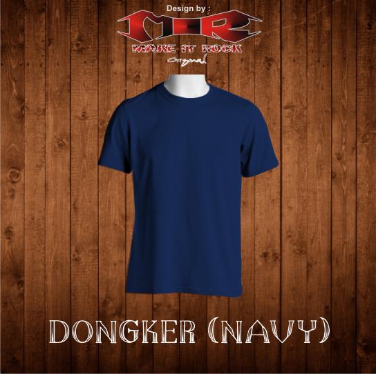 550 Gambar Desain Kaos Biru Dongker Terbaik Download Gratis