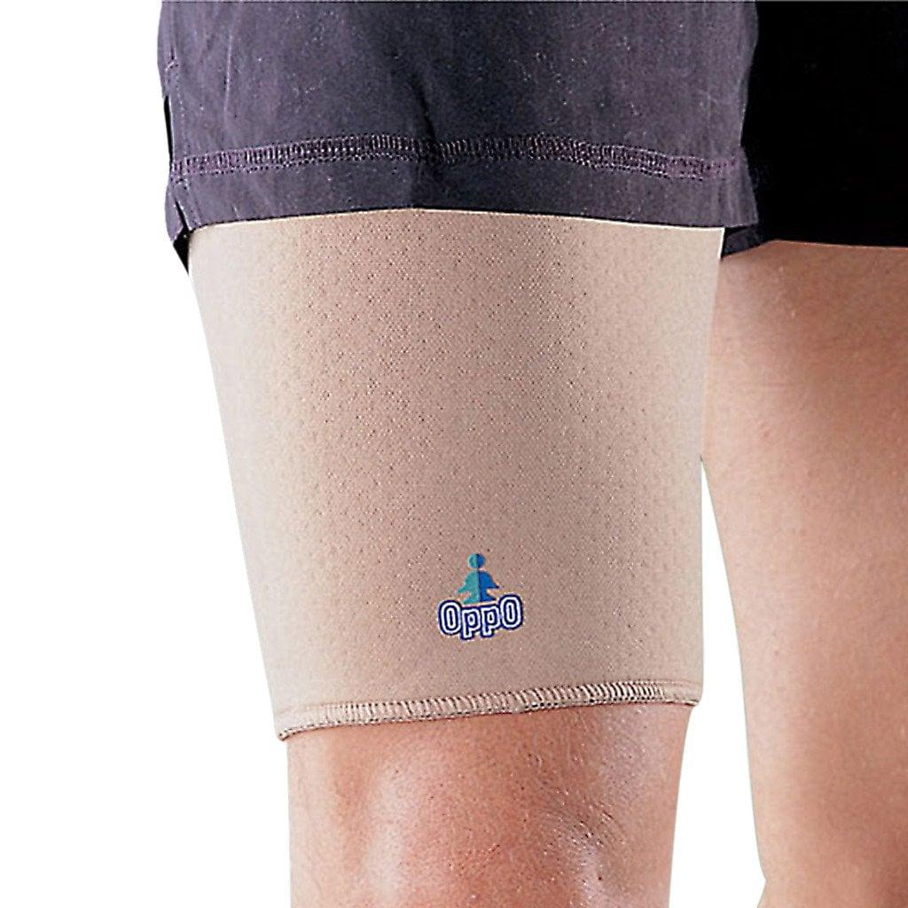 Osteoarthritis treatment patanjali