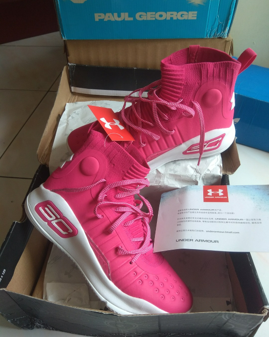 1ecf28bc520 sweden under armour curry 2 mothers day sepatu basket premium harga under  armour curry 2 mother 1f6ae 8d1f8  promo code for sepatu basket under  armour curry ...