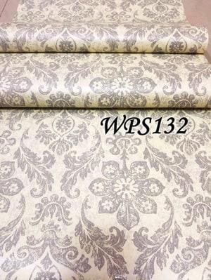 Wall Paper Sticker Dinding Wallpaper -WPS132- WALPAPER STIKER - Blanja.com