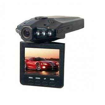 kamera dvr mobil camcorder - handycam - ini - Blanja.com