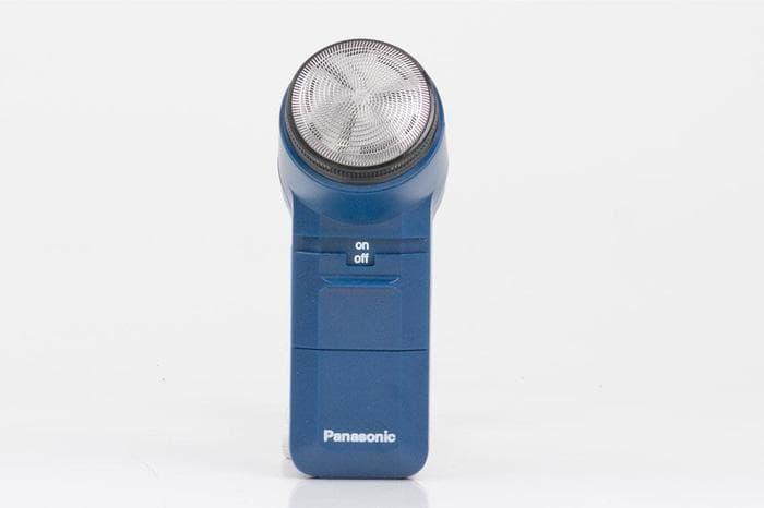 PENAWARAN Murah Panasonic Shaver Es534 Alat Cukur Kumis   Jengot ... 834b1ca541