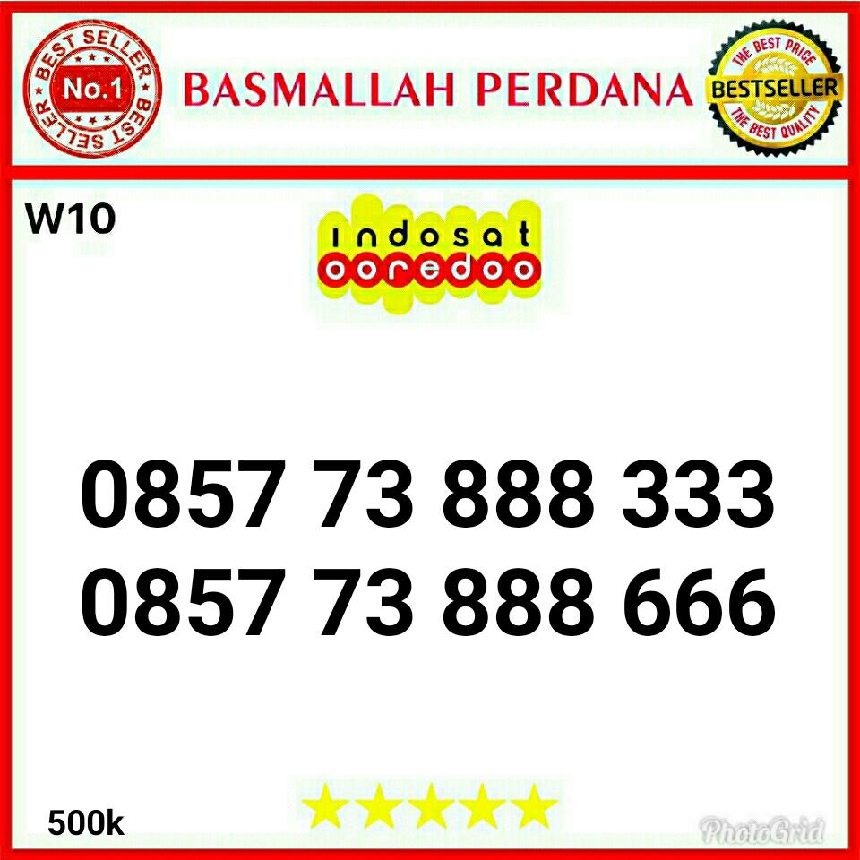 1484227_63ed21cf-870c-45b6-9977-5a0005422c57_960_960.jpg