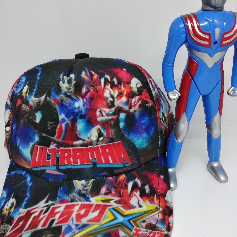 80+ Gambar Lucu Ultraman Terlihat Keren