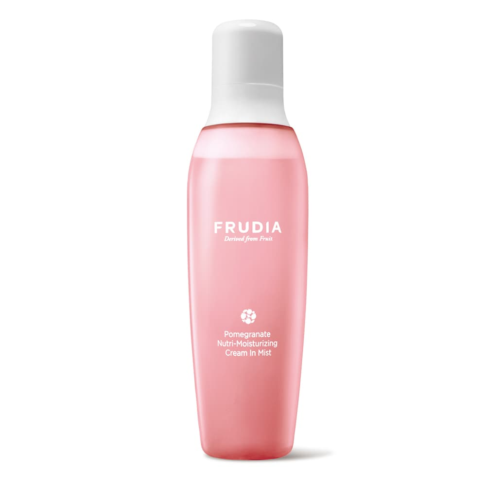 FRUDIA Pomegranate Nutri-Moisturizing Cream In Mist thumbnail