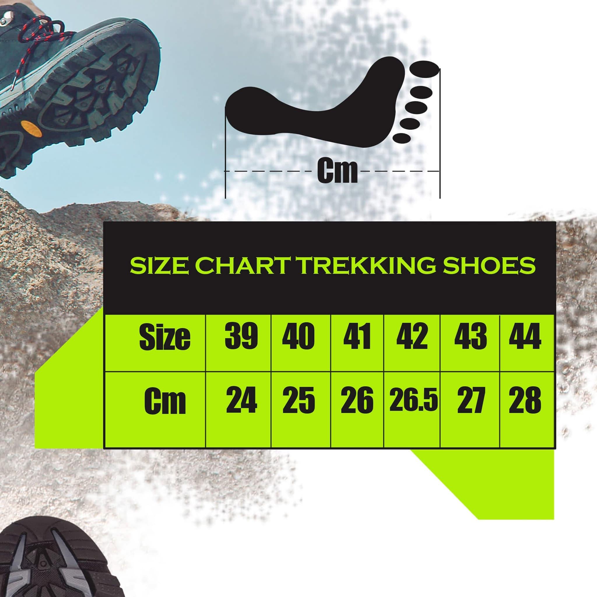 Jual Sepatu Gunung Hiking Boot Adventure Pria Tms 096 0856 4668 4102 Boots Wanita Untuk Naik