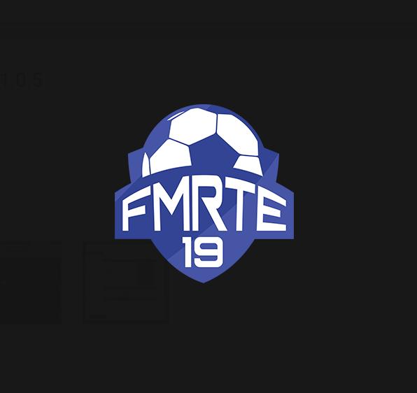 Jual SERIAL NUMBER AKTIVASI FMRTE 19 Football Manager 2019 - Jakarta  Selatan - Super Deddy Store | Tokopedia