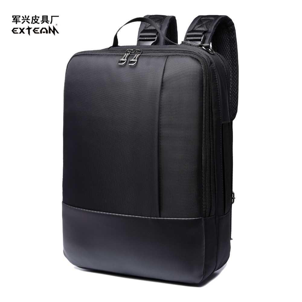 Jual Boss BOPAI Tas Ransel Laptop Profesional - 5971830 - Sweet ... 4d528e5616