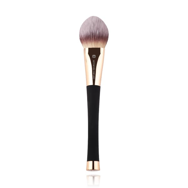 Armando Caruso Luxe 2302 Tapered Face Brush thumbnail