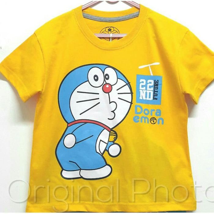 Download 620 Koleksi Gambar Doraemon Yang Paling Keren Gratis