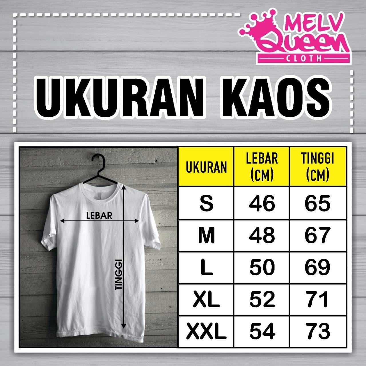 Kaos T Shirt Daisy Duck O Neck Lengan Pendek Kuning Xl
