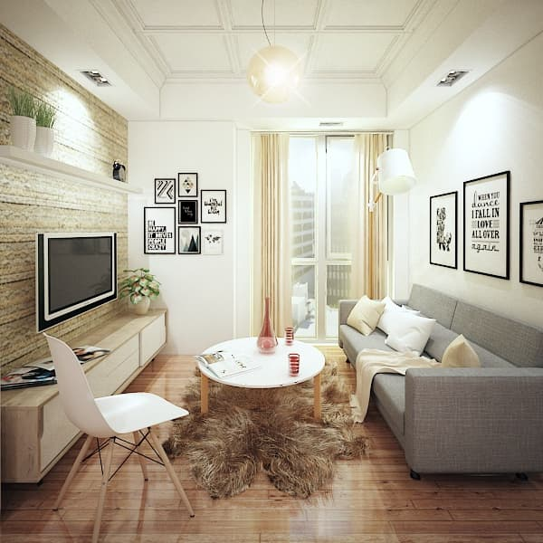 MURAH Jasa Desain 3d Realistic Render 15e5de36ff