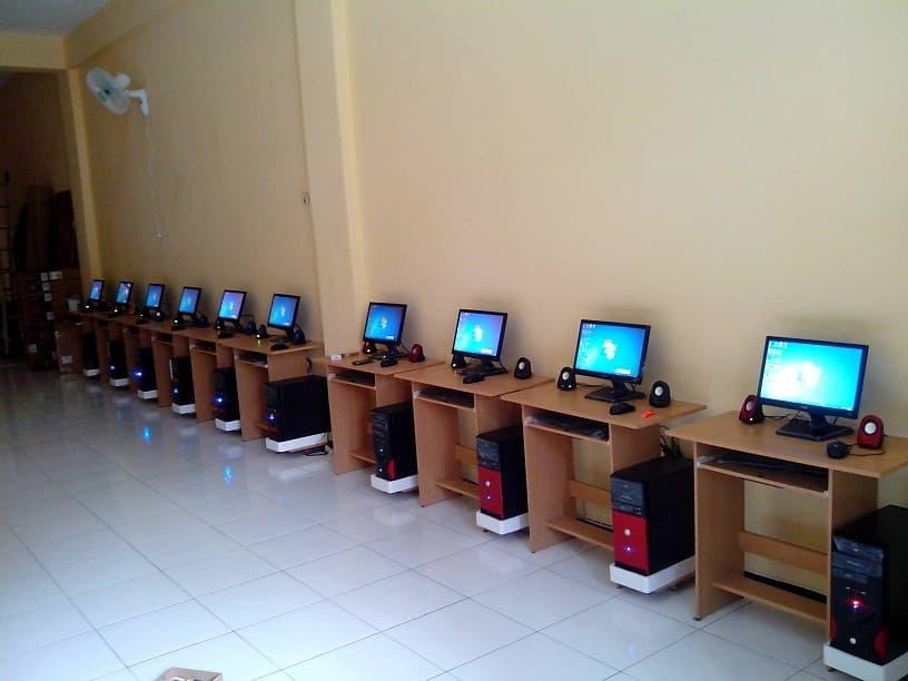 MURAH Jasa Installasi Warnet Gaming Surabaya  amp  Sekitarnya eeb488a022