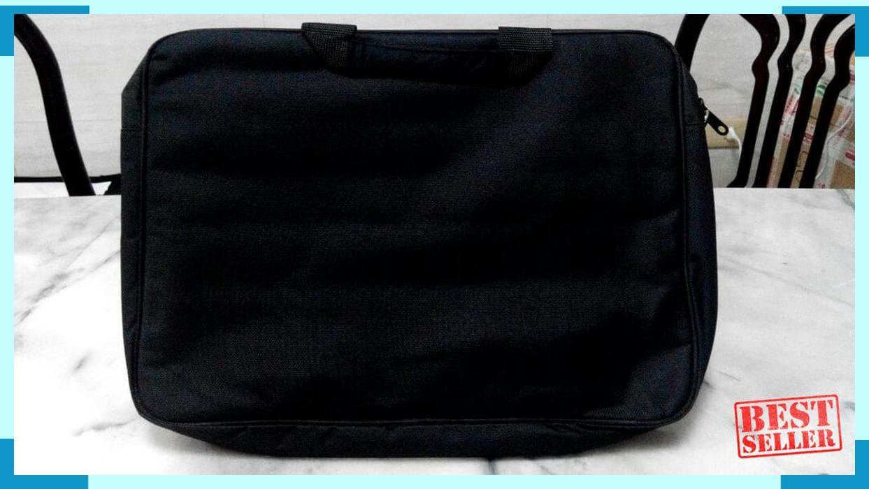 DISKON BESTDEAL Tas Laptop Lenovo Selempang 04e7f3a01c