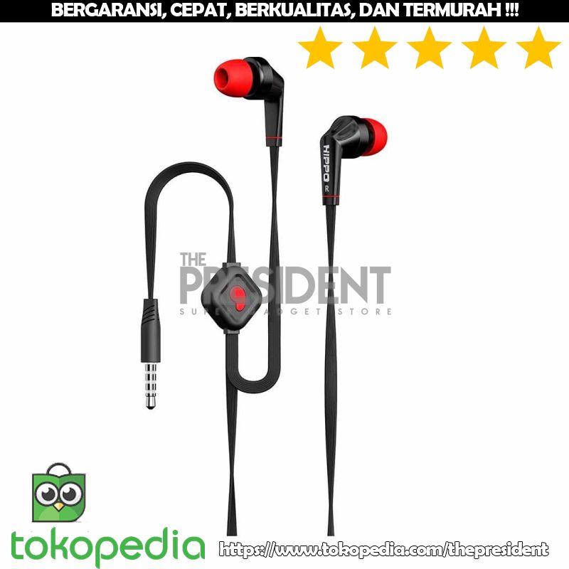 Jual Headphones & Headsets Hippo Lazada co id Source · 3718572 d156dd74 e263 4540 8ec8 66119edcfe07 jpg