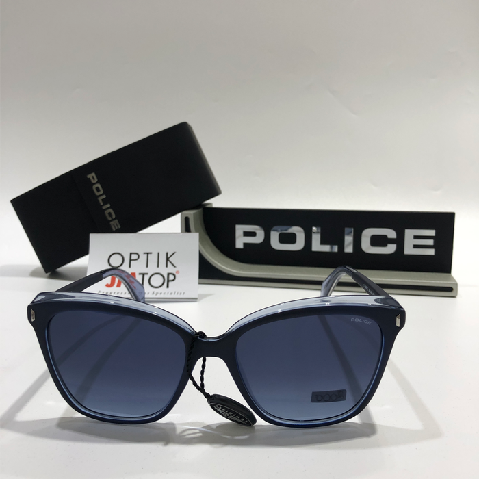 4a5e2d7763 Jual ORIGINAL Police Sunglass NAIVE 2