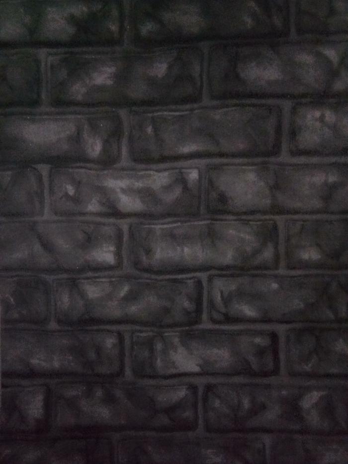 Download 100 Wallpaper 3d Gelap  Paling Baru