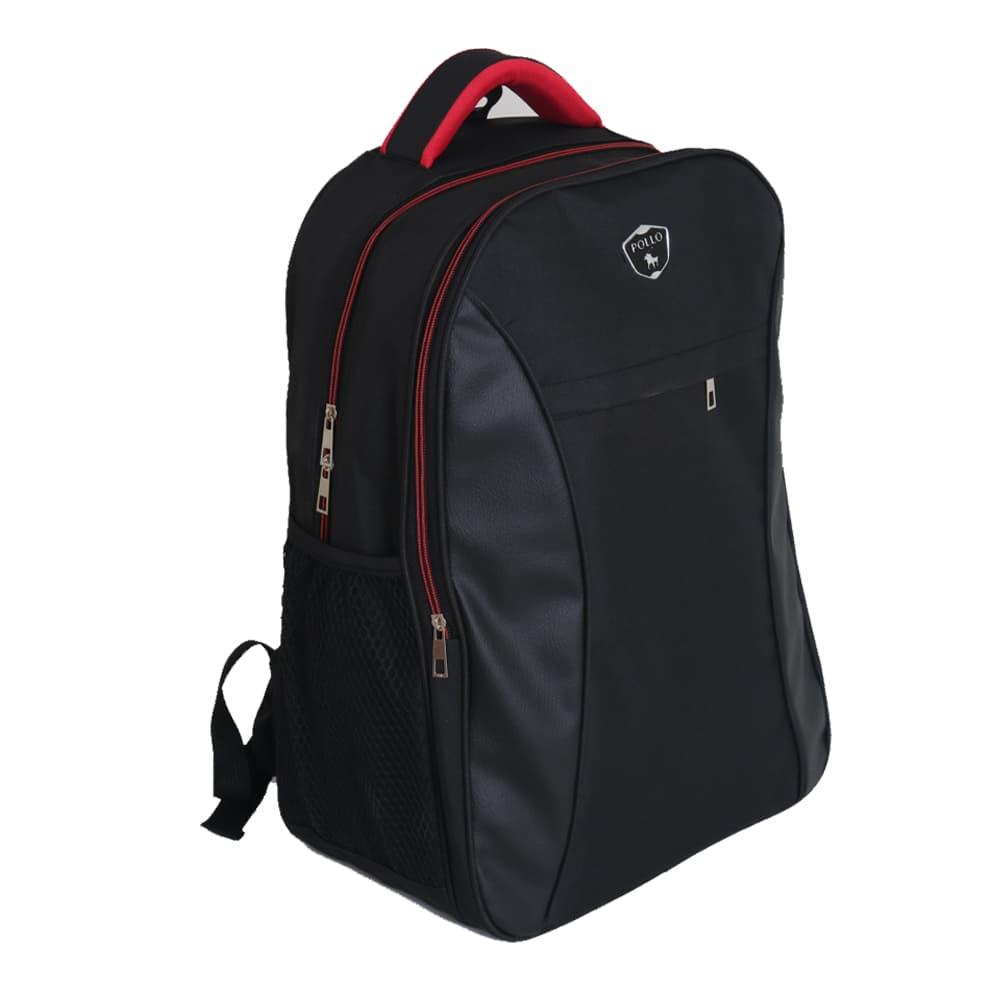 Tas Ransel Laptop Polo Hit/tas Ransel Pria/tas Ransel Daily Back Backpack/polohit - Blanja.com