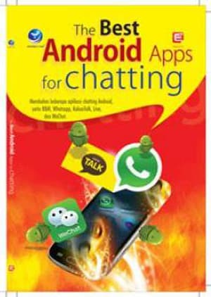 The Best Android Apps For Chatting